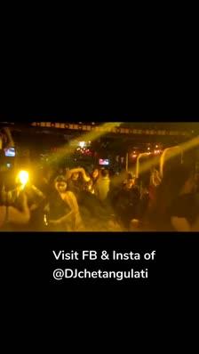 Visit FB & Insta of @DJchetangulati